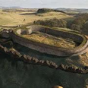 Digital app brings to life one of Scotland's key prehistoric settlement sites