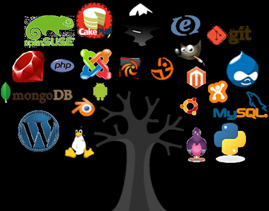 Dark space blogspot siti dove scaricare software open for Siti dove regalano cose