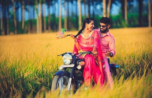 cute couple images for dp