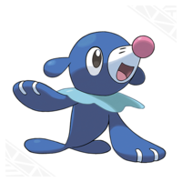 200px-Popplio_2.png