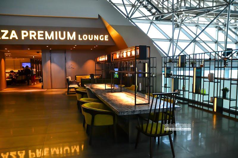 free-lounge-t2-9.jpg