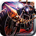 Death Moto 2 1.1.6 MOD APK Unlimited Money