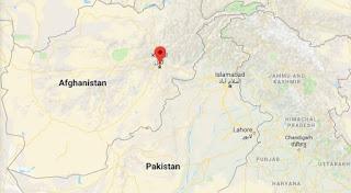 Afghanistan: Car bomb attack in Kabul; 2 gunmen killed