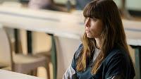 Jessica Biel in The Sinner Series (20)