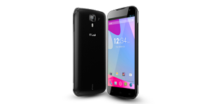 Download Rom Firmware Original BLU Advance 3.5 D161B Android 4.2 Jelly Bean
