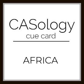 http://casology.blogspot.com/2019/04/week-340-africa.html