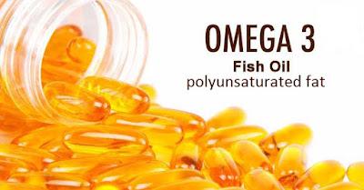 omega3-fatty-acid-fish-oil-cholesterol-vegetable-polyunsaturated-fat-vitamine
