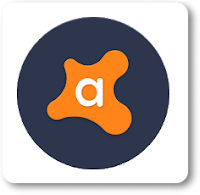 Download Avast Antivirus app for mobile