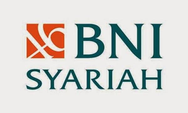 Lowongan Kerja BUMN Medan 2017 / 2018 BANK BNI Syariah