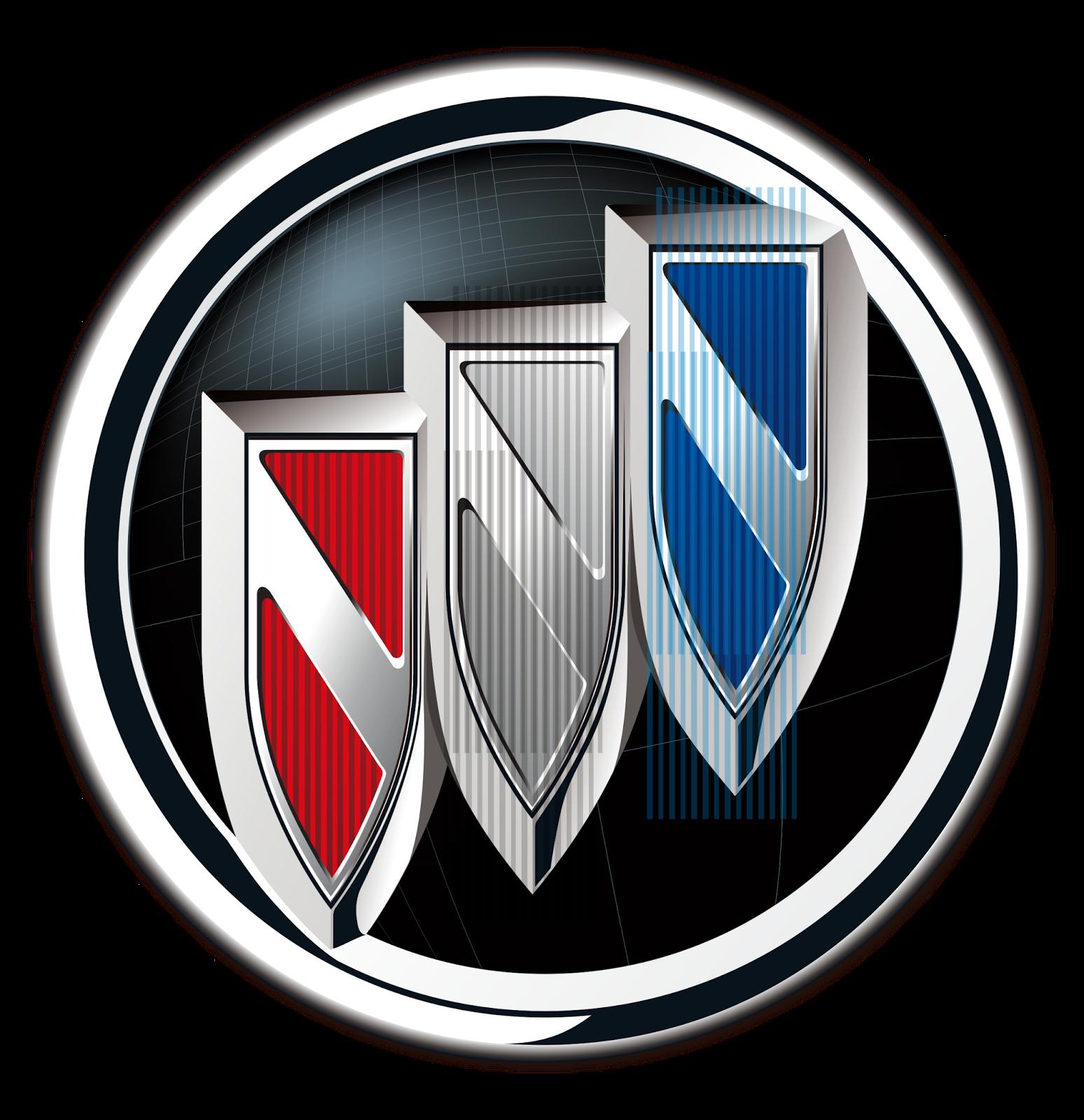 Logo-Audi-history Audi Symbol