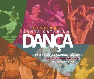 Balé.jazz, hip hop, valsa, tango, dança, rua, florianópolis