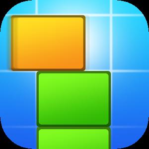 Game Android Penghasil Bitcoin gratis 2016
