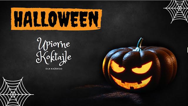https://zielonekoktajle.blogspot.com/2018/10/koktajle-na-halloween-to-swietny-pomys.html