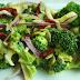 5 Teknik Cara Memasak Brokoli Untuk Diet Yang Benar