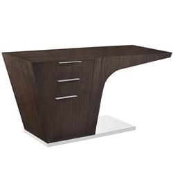 Modway Warp Desk