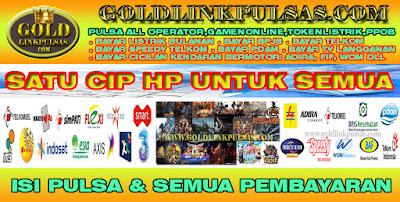 Download Cetak Desain Spanduk Banner |Konter JualPulsa murah All Operator|PPOB.Master dealer agen reseller pulsa gold link pulsa