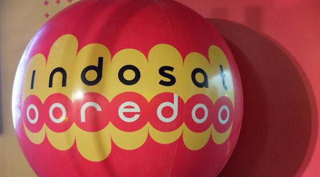 Sambut Ramadhan, Indosat Ooredoo Hadirkan Paket Ramadan Khusus dengan Kuota 60GB dan Telepon Gratis