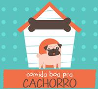 http://www.tresemcasa.com.br/search/label/comida%20boa%20pra%20cachorro