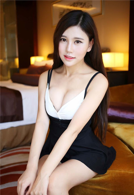 Filipino Escort In Dubai