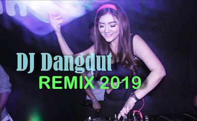 Download lagu dj terbaru 2019