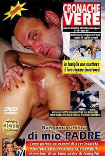Quel Porco Schifoso Di Mio Padre (2006/HD) [OPENLOAD]