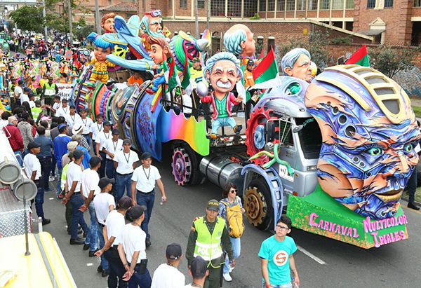 jornada-caminata-solidaridad-Bogotá