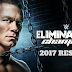 Latest WWE Elimination Chamber 2017 Results