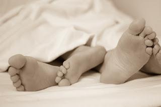 Posisi bercinta yang membantu cepat hamil