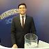 Afiliada a Globo no Ceará realizou debate no último domingo (25)