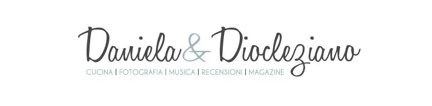 Daniela&Diocleziano