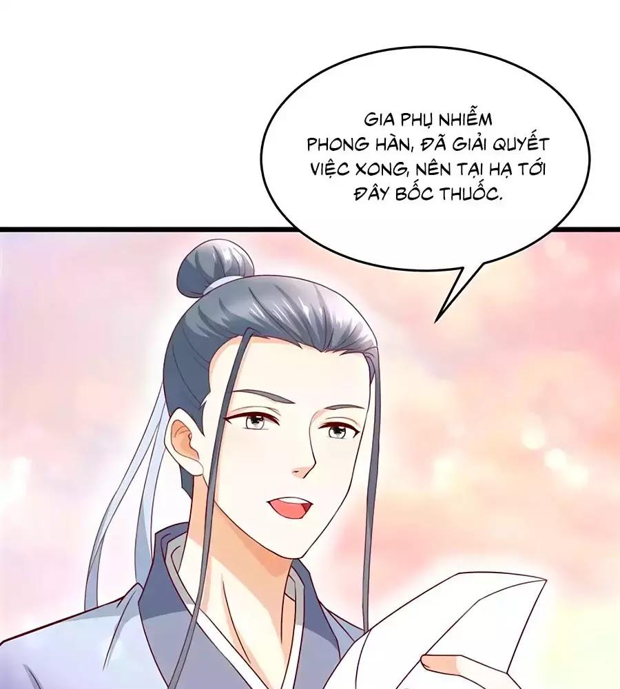 Nông Nữ Thù Sắc Chapter 202 - Trang 56