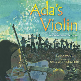 http://www.simonandschuster.com/books/Adas-Violin/Susan-Hood/9781481430951