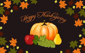 cute thanksgiving wallpaper