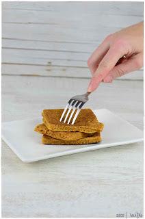 ¿Cómo se hace el bolo de zanahoria?- ¿Cómo hacer queques de zanahoria?- receta tarta de zanahoria- receta pastel de zanahoria