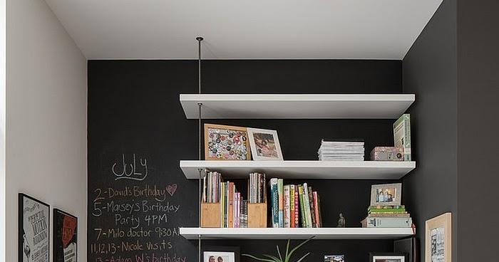 47 desain ruang kerja pribadi di rumah yang unik dan nyaman desainrumahnya com