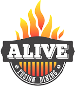 Lowongan Kerja Server & Cashier di Alive Fusion Dining - Yogyakarta