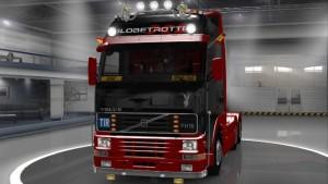 Volvo FH12 Mk1
