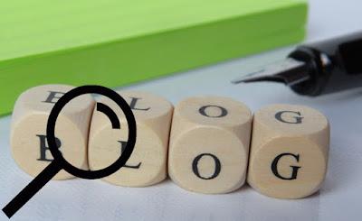 3 Tips Menentukan Niche Blog yang Paling Tepat untuk Pemula