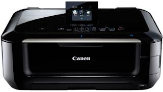 Canon Pixma MG6210 Driver Download Mac OS, Windows, Linux