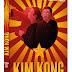 KIM KONG : Cinéma à tout prix