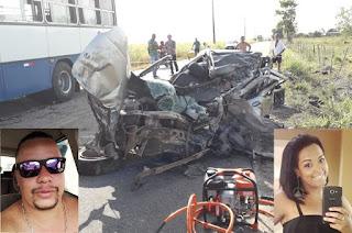 http://www.vnoticia.com.br/noticia/3444-homem-vitima-de-tragico-acidente-na-estrada-de-lagoa-de-cima-sera-sepultado-em-sfi
