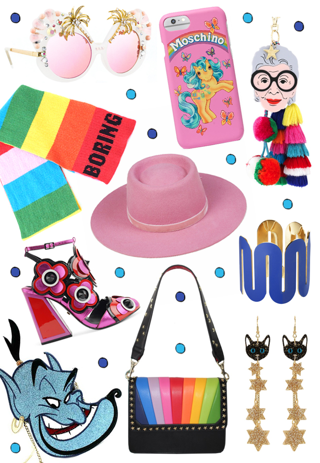 gift guide, christmas, accessories