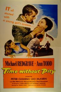 Watch Time Without Pity Online Free in HD