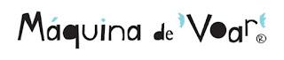 http://www.maquinadevoar.com/