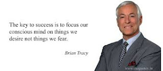 Motivational quote of the day by Brian Tracy     #Quote #Quotes #Motivational #Inspirational #Brian Tracy     Quote, Quotes, Motivational, Inspirational, Brian Tracy