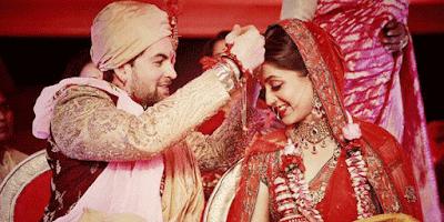 http://www.khabarspecial.com/big-story/neil-nitin-mukeshs-wedding-rukmini-sahay-udaipur-rajasthan/