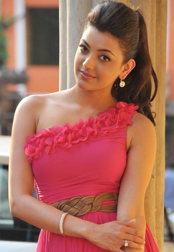 Indian babes photos