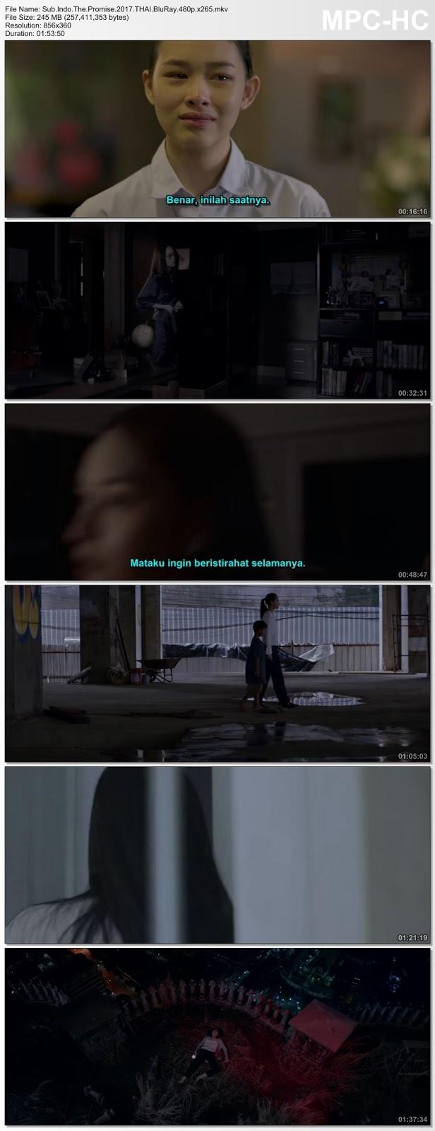 Screenshots Movie Sub.Indo.Puen Tee Raluek aka Obietnica aka The Promise.2017.BluRay.480p.x265.mkv