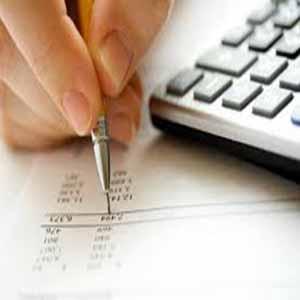 definition of business mathematics