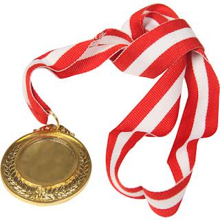 Yuxuda Qızıl Medal Görmek